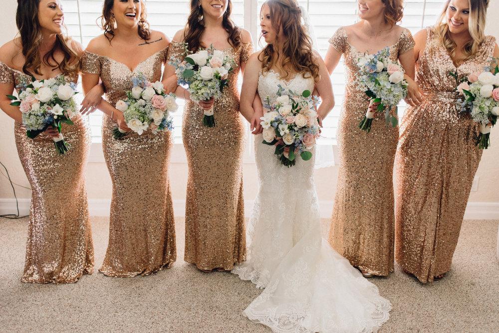 Southern-California-Wedding-Photography-Kalon-Weddings-283.jpg
