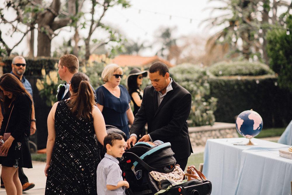 Southern-California-Wedding-Photography-Kalon-Weddings-290.jpg