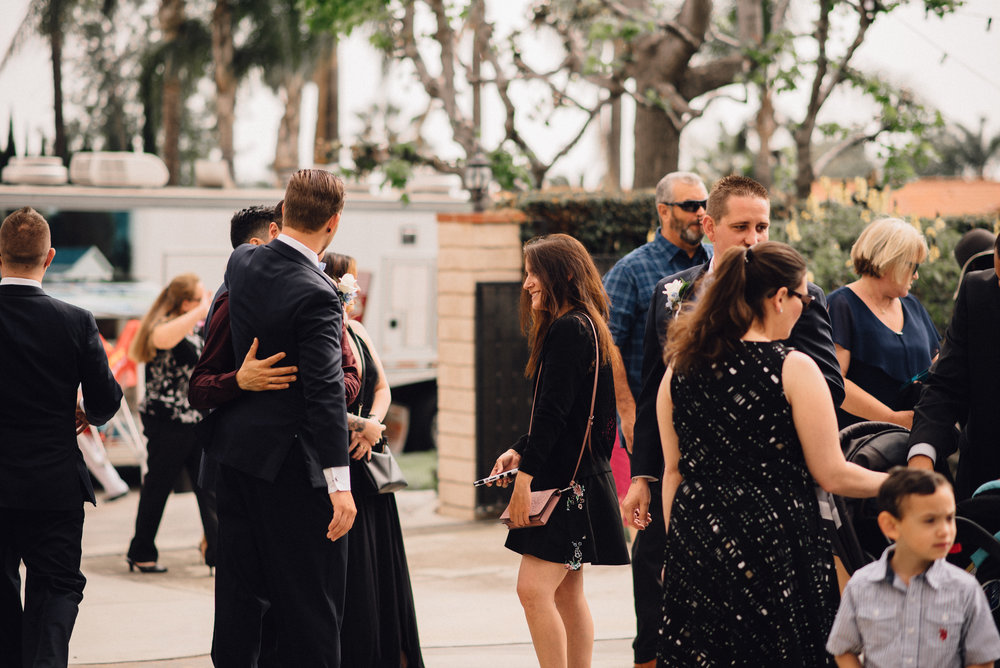 Southern-California-Wedding-Photography-Kalon-Weddings-291.jpg