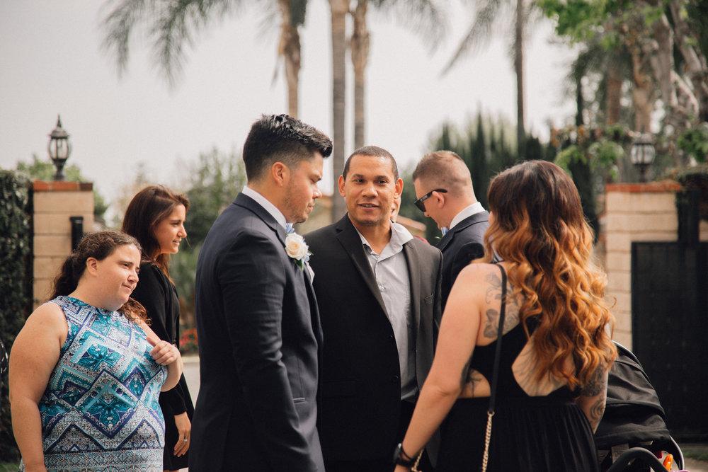 Southern-California-Wedding-Photography-Kalon-Weddings-299.jpg