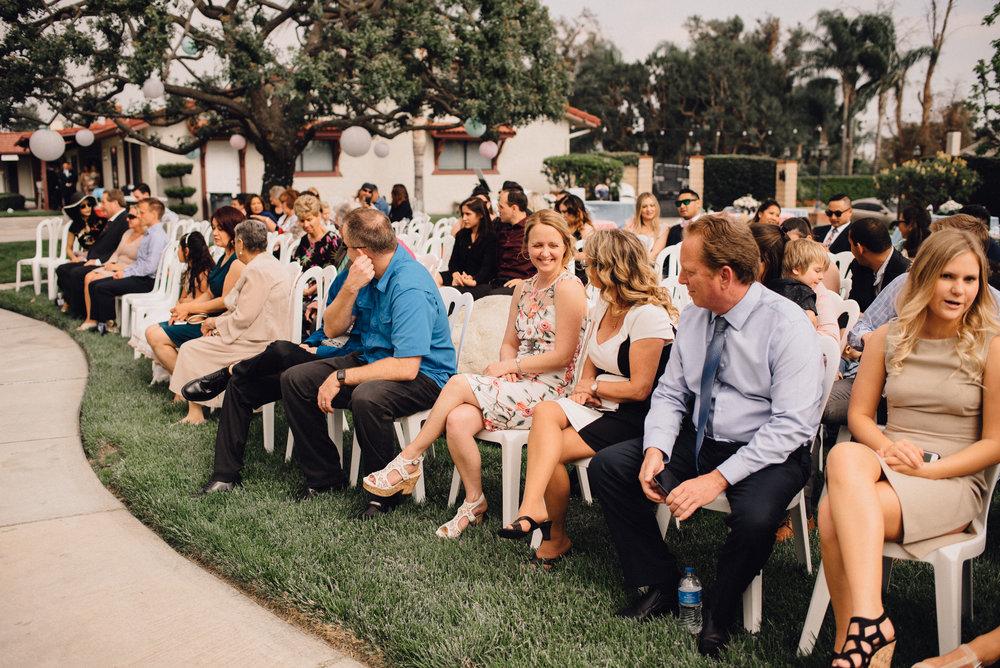 Southern-California-Wedding-Photography-Kalon-Weddings-304.jpg