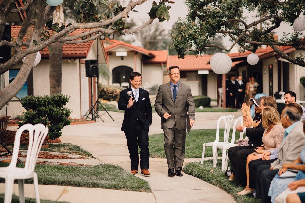 Southern-California-Wedding-Photography-Kalon-Weddings-306.jpg