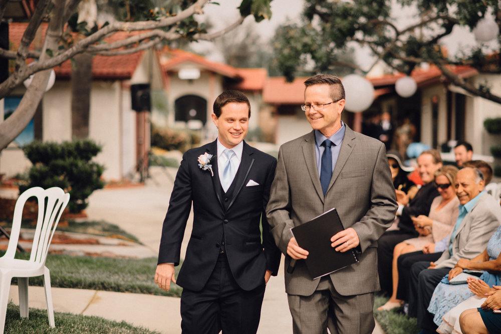 Southern-California-Wedding-Photography-Kalon-Weddings-310.jpg