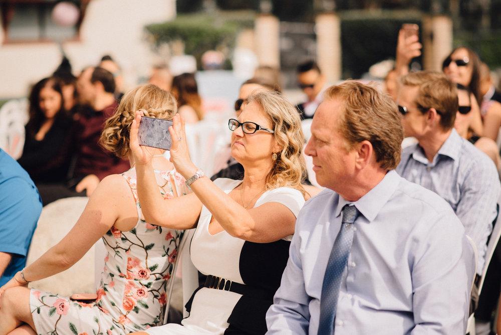 Southern-California-Wedding-Photography-Kalon-Weddings-312.jpg