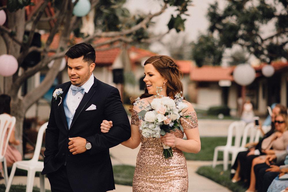 Southern-California-Wedding-Photography-Kalon-Weddings-330.jpg