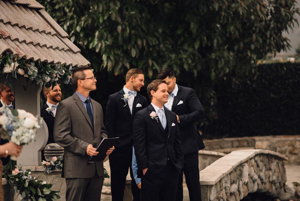 Southern-California-Wedding-Photography-Kalon-Weddings-339.jpg