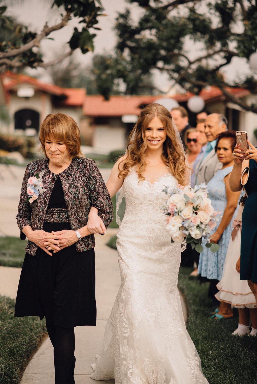 Southern-California-Wedding-Photography-Kalon-Weddings-346.jpg