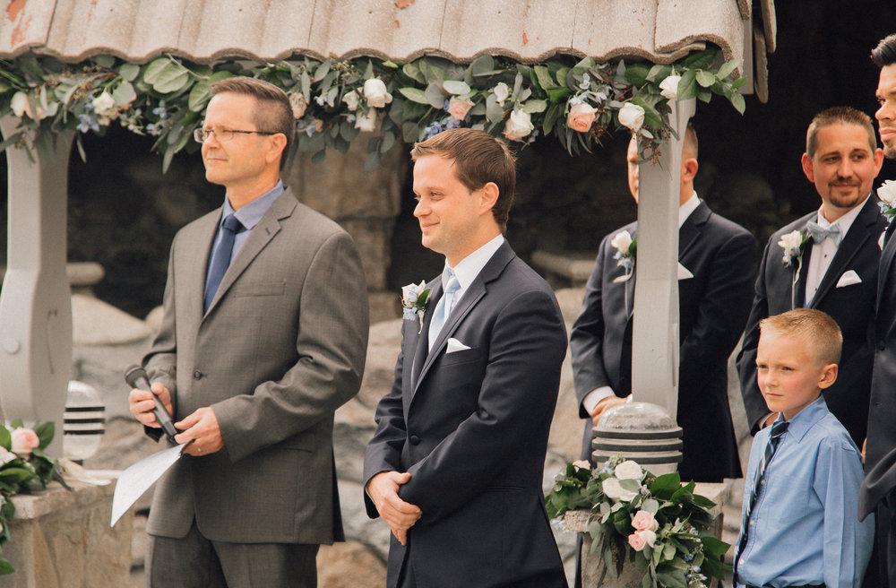 Southern-California-Wedding-Photography-Kalon-Weddings-355.jpg
