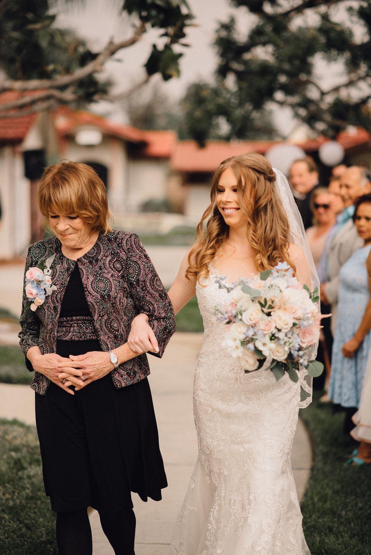 Southern-California-Wedding-Photography-Kalon-Weddings-347.jpg