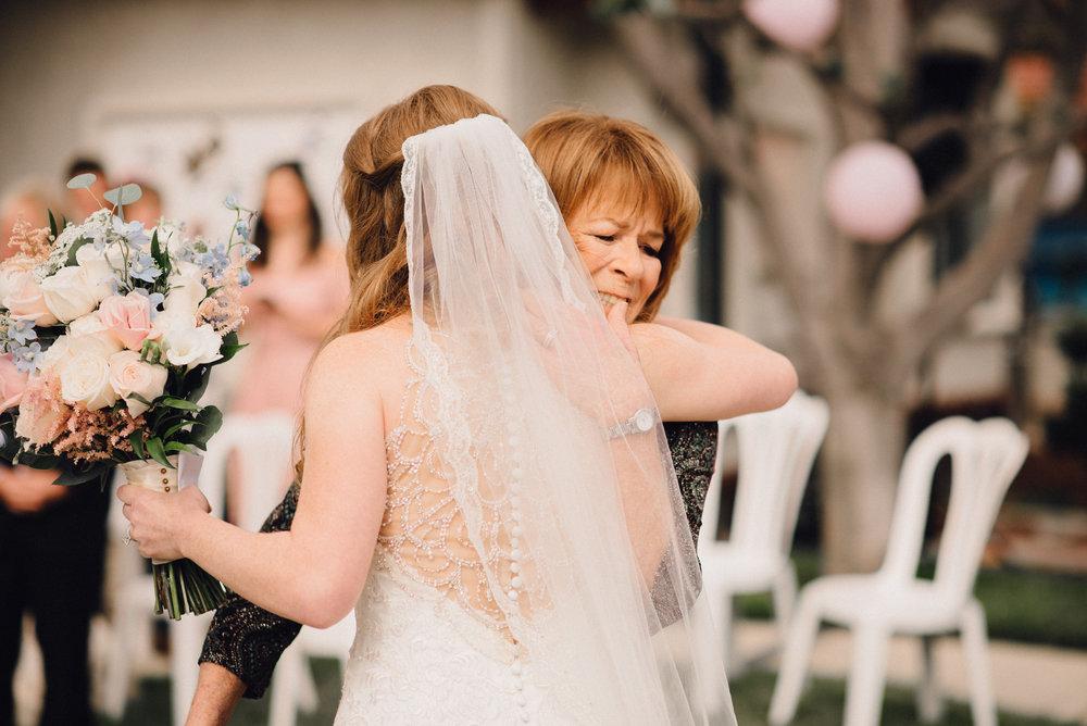 Southern-California-Wedding-Photography-Kalon-Weddings-356.jpg