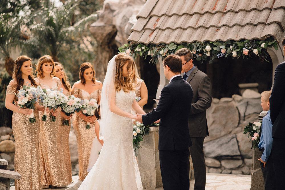 Southern-California-Wedding-Photography-Kalon-Weddings-375.jpg