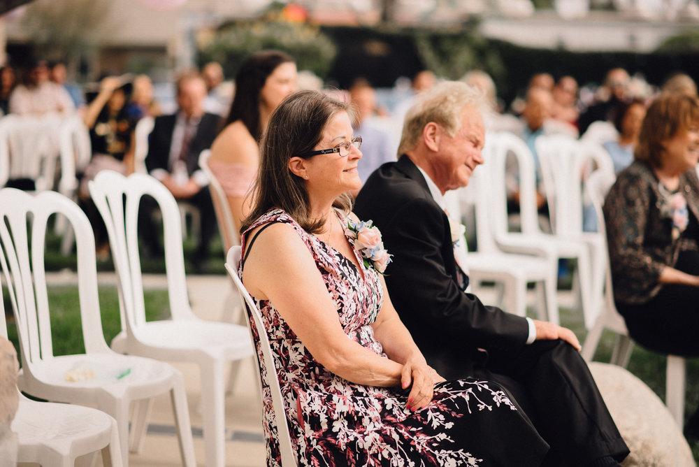 Southern-California-Wedding-Photography-Kalon-Weddings-398.jpg