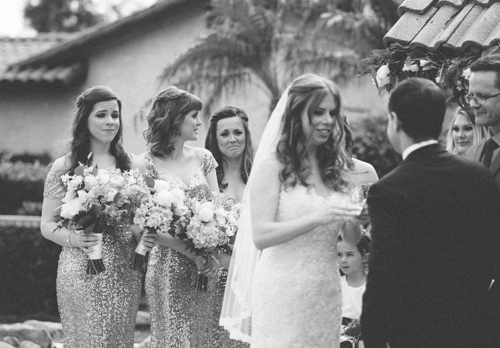Southern-California-Wedding-Photography-Kalon-Weddings-403.jpg