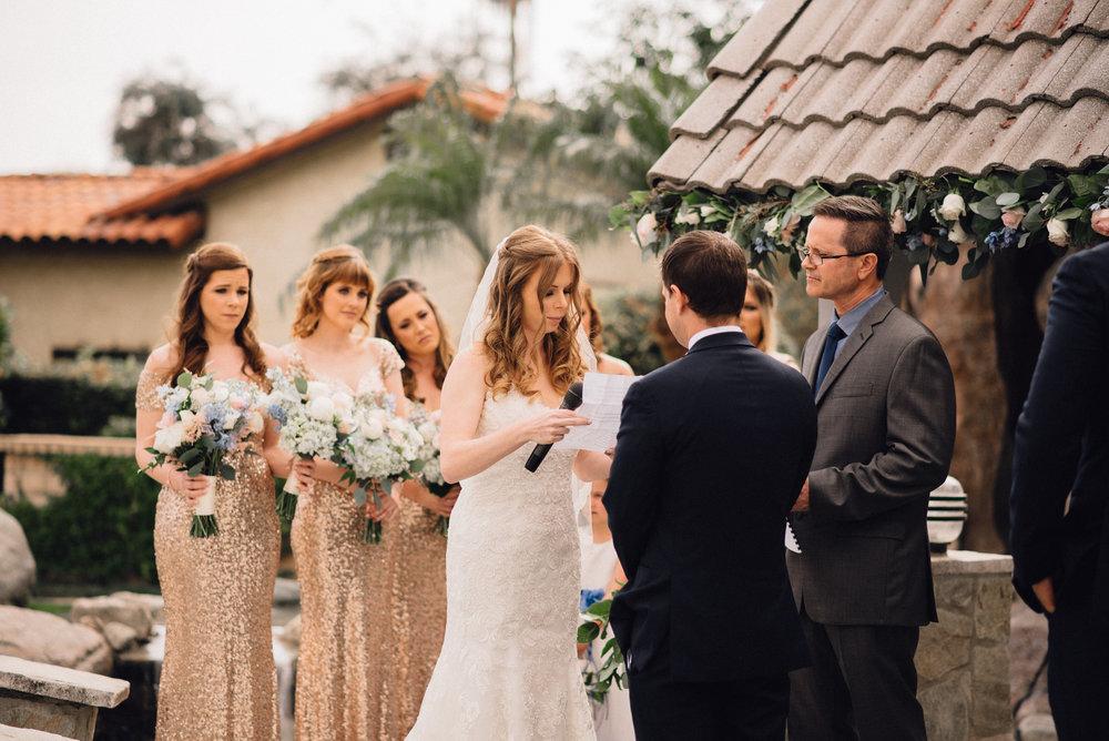 Southern-California-Wedding-Photography-Kalon-Weddings-408.jpg