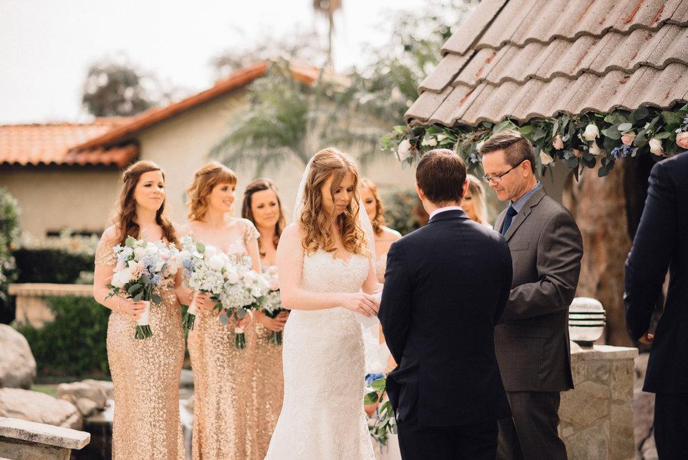 Southern-California-Wedding-Photography-Kalon-Weddings-417.jpg