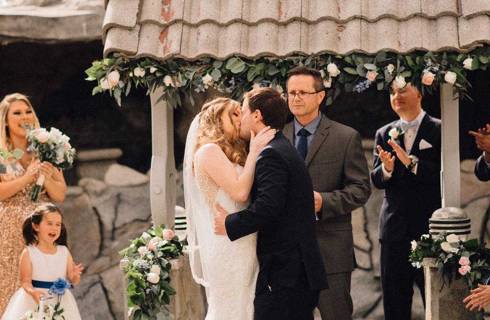 Southern-California-Wedding-Photography-Kalon-Weddings-454.jpg