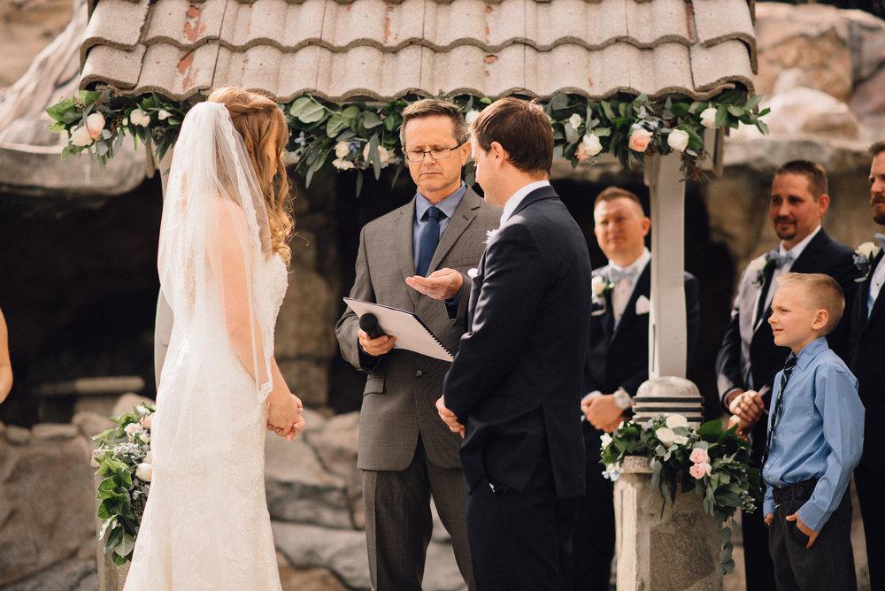Southern-California-Wedding-Photography-Kalon-Weddings-435.jpg