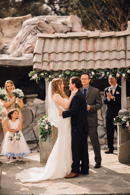 Southern-California-Wedding-Photography-Kalon-Weddings-456.jpg