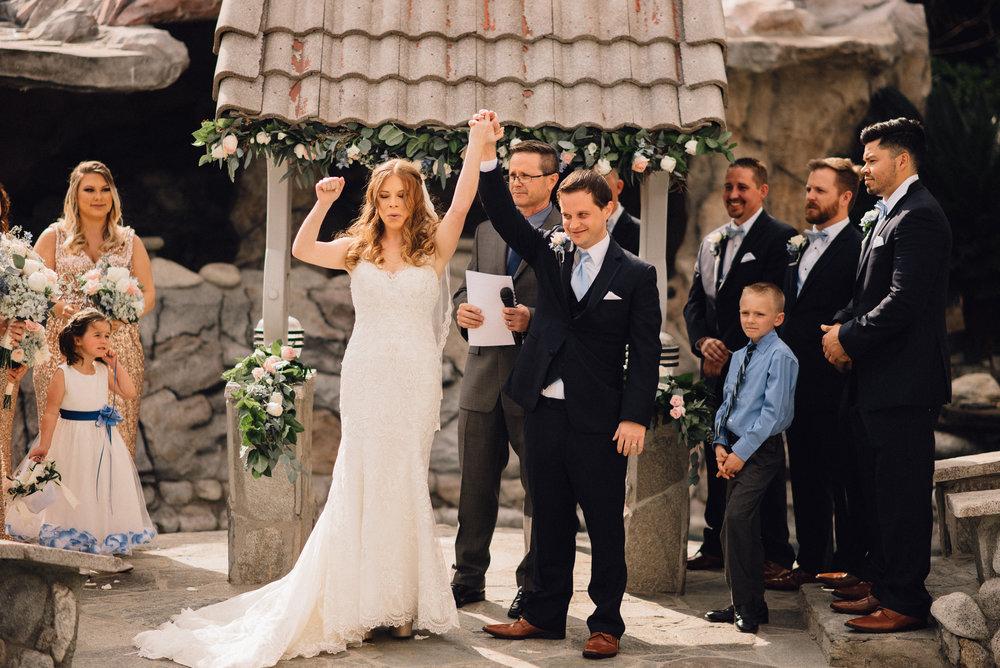 Southern-California-Wedding-Photography-Kalon-Weddings-458.jpg