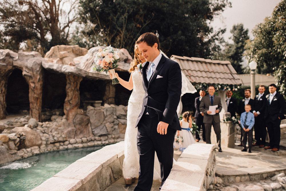 Southern-California-Wedding-Photography-Kalon-Weddings-470.jpg