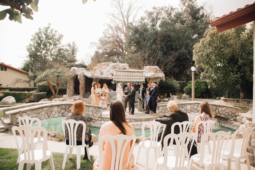 Southern-California-Wedding-Photography-Kalon-Weddings-464.jpg