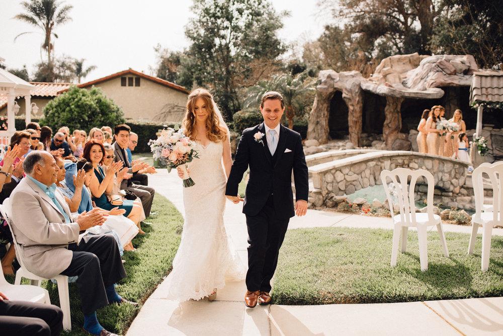 Southern-California-Wedding-Photography-Kalon-Weddings-478.jpg