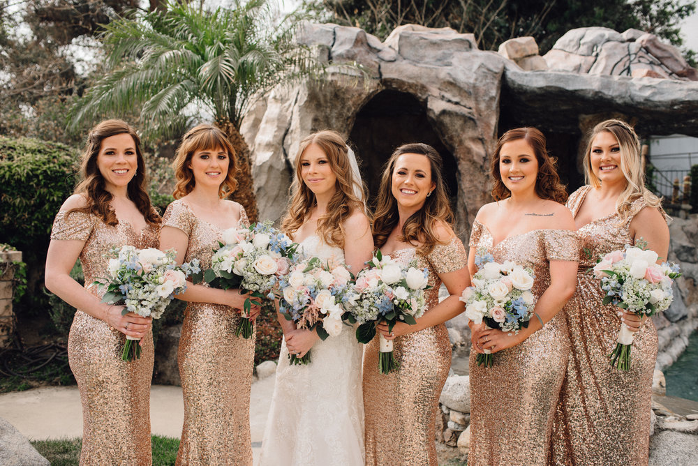 Southern-California-Wedding-Photography-Kalon-Weddings-544.jpg