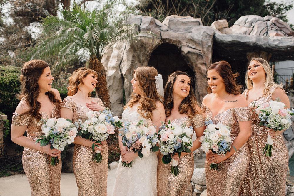 Southern-California-Wedding-Photography-Kalon-Weddings-547.jpg