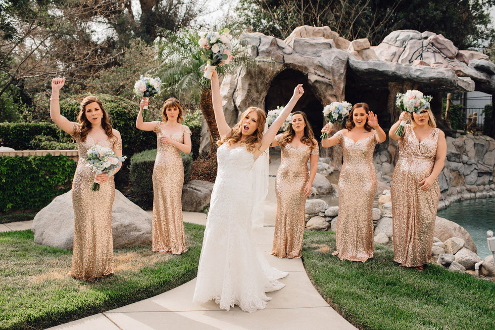 Southern-California-Wedding-Photography-Kalon-Weddings-554.jpg