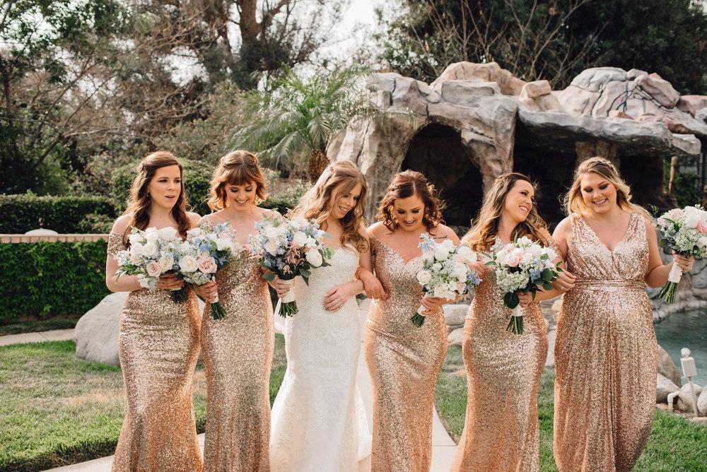 Southern-California-Wedding-Photography-Kalon-Weddings-563.jpg