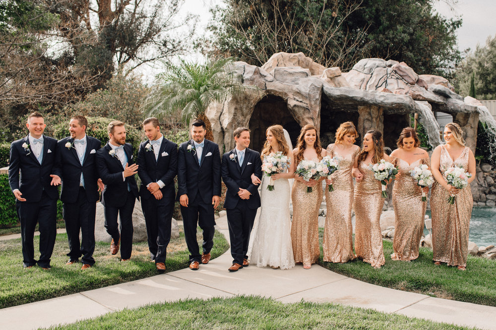 Southern-California-Wedding-Photography-Kalon-Weddings-576.jpg