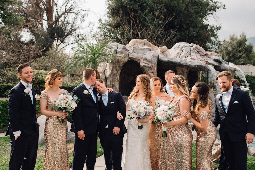 Southern-California-Wedding-Photography-Kalon-Weddings-580.jpg