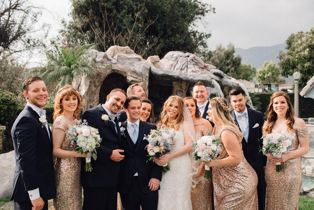 Southern-California-Wedding-Photography-Kalon-Weddings-587.jpg
