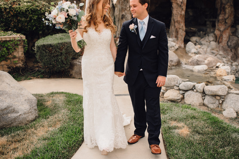 Southern-California-Wedding-Photography-Kalon-Weddings-634.jpg