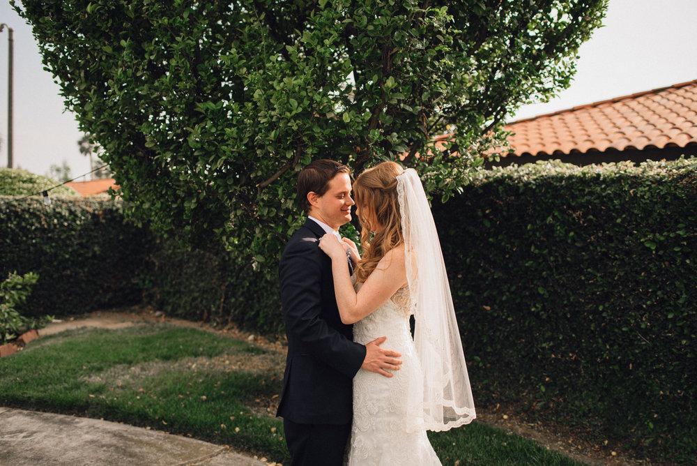 Southern-California-Wedding-Photography-Kalon-Weddings-639.jpg