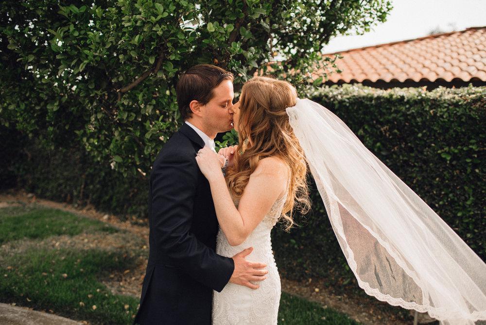 Southern-California-Wedding-Photography-Kalon-Weddings-642.jpg