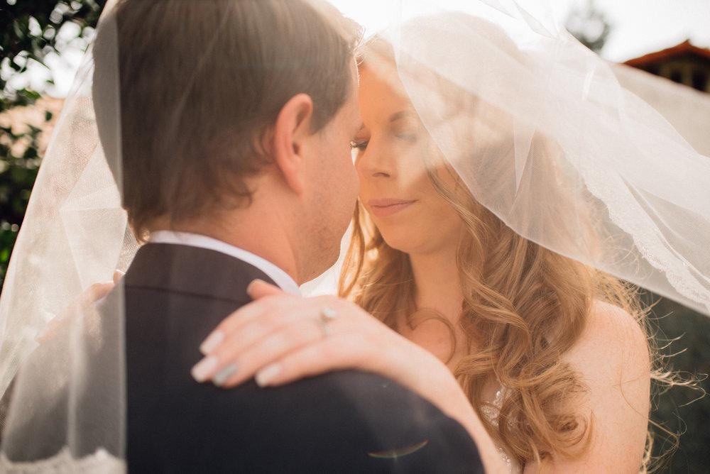 Southern-California-Wedding-Photography-Kalon-Weddings-646.jpg