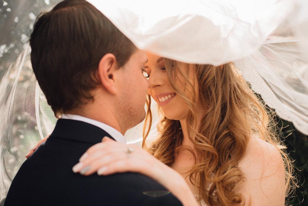 Southern-California-Wedding-Photography-Kalon-Weddings-648.jpg