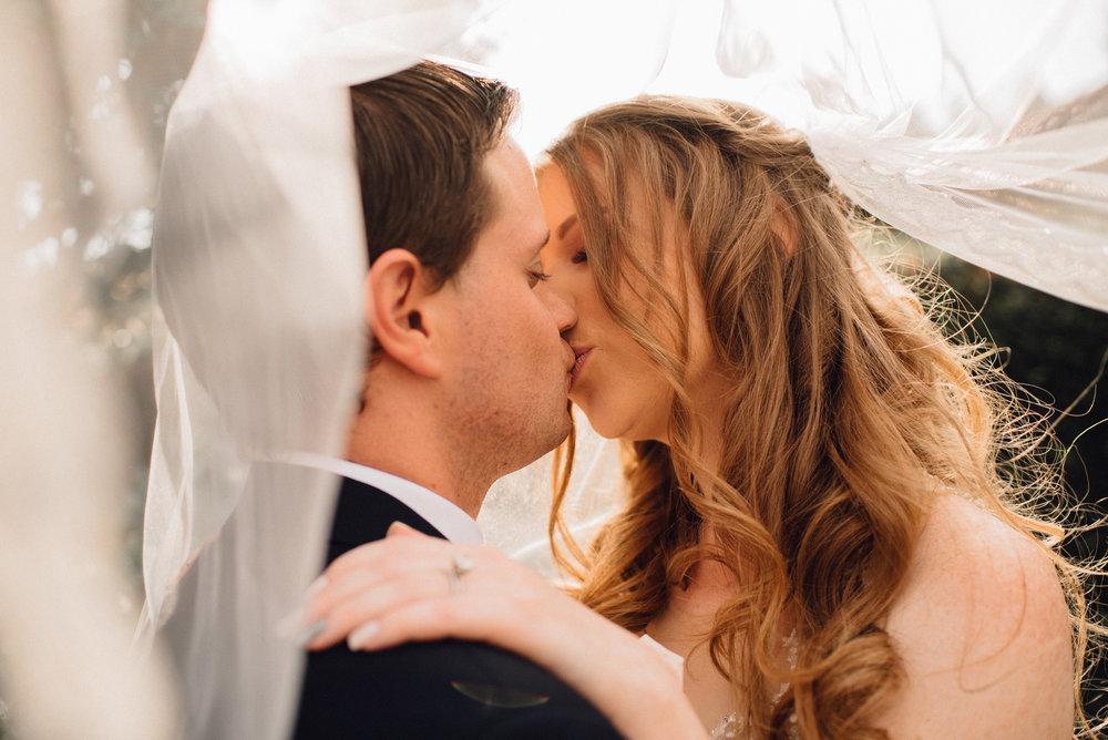 Southern-California-Wedding-Photography-Kalon-Weddings-651.jpg