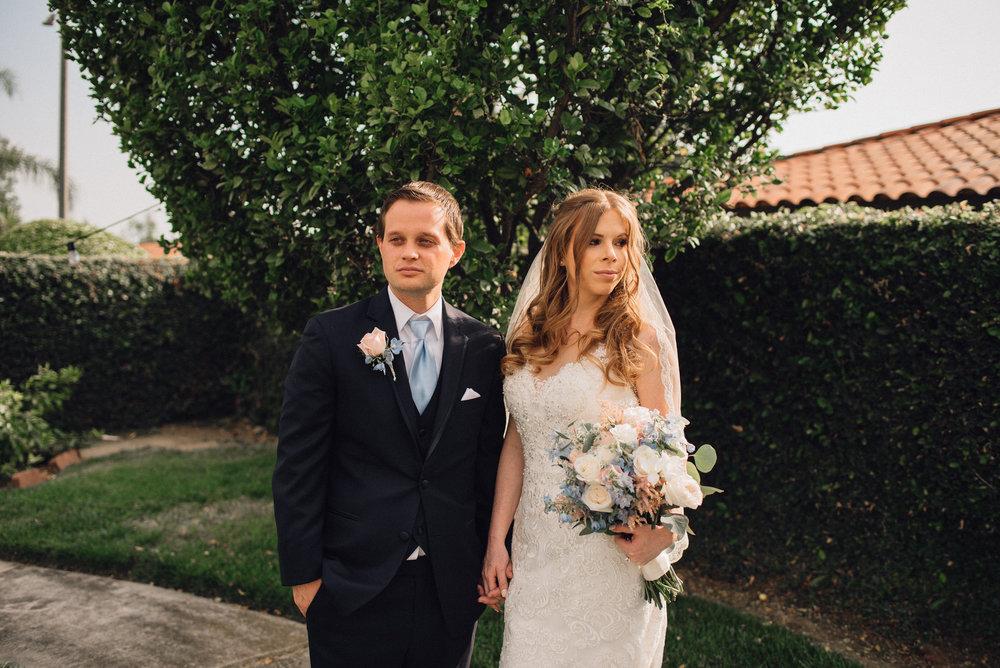 Southern-California-Wedding-Photography-Kalon-Weddings-658.jpg