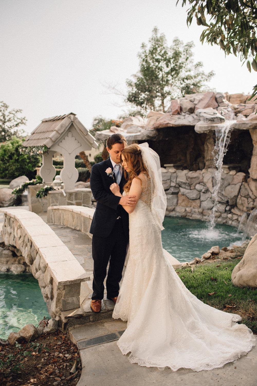 Southern-California-Wedding-Photography-Kalon-Weddings-677.jpg