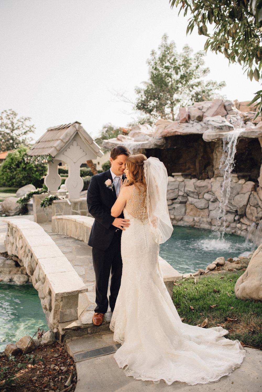 Southern-California-Wedding-Photography-Kalon-Weddings-690.jpg