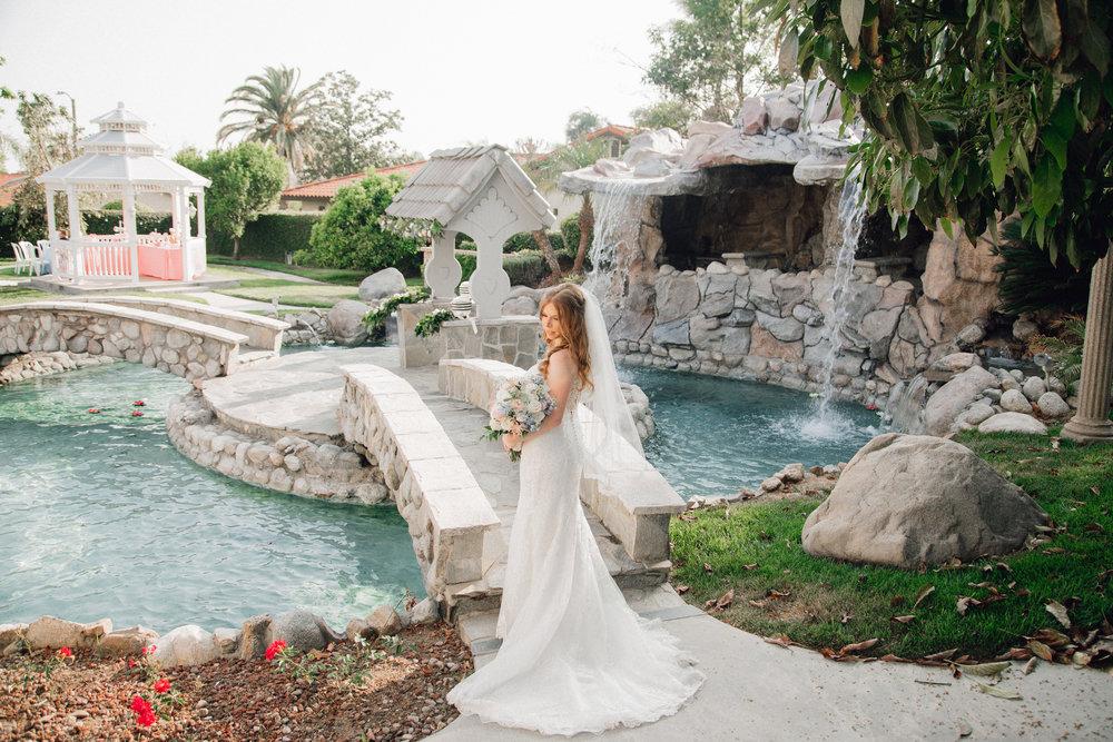 Southern-California-Wedding-Photography-Kalon-Weddings-707.jpg