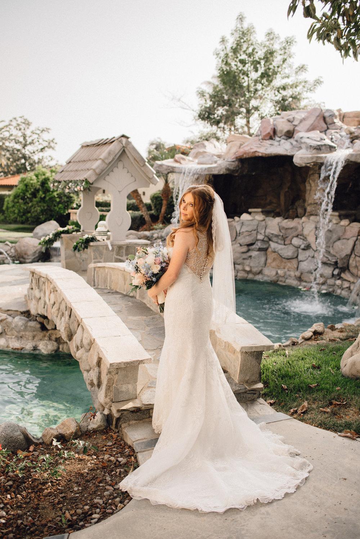Southern-California-Wedding-Photography-Kalon-Weddings-710.jpg