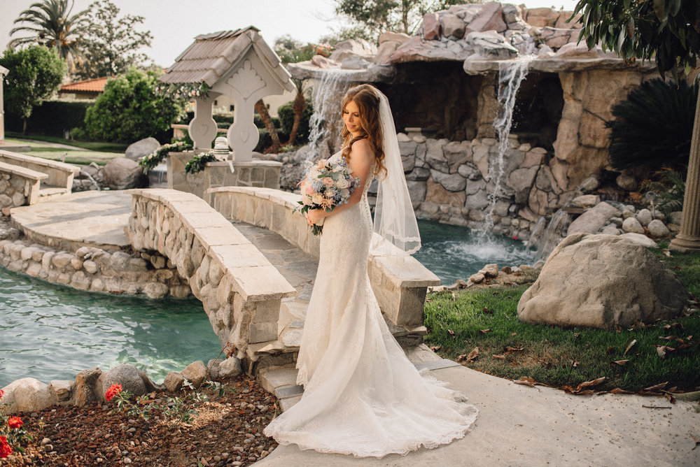 Southern-California-Wedding-Photography-Kalon-Weddings-721.jpg