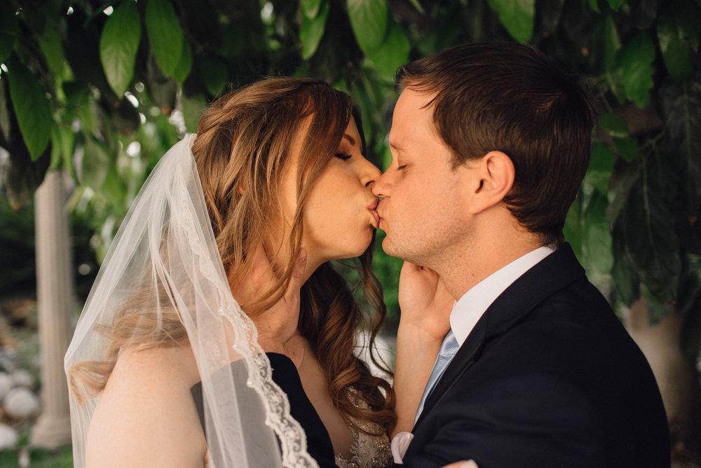 Southern-California-Wedding-Photography-Kalon-Weddings-728.jpg