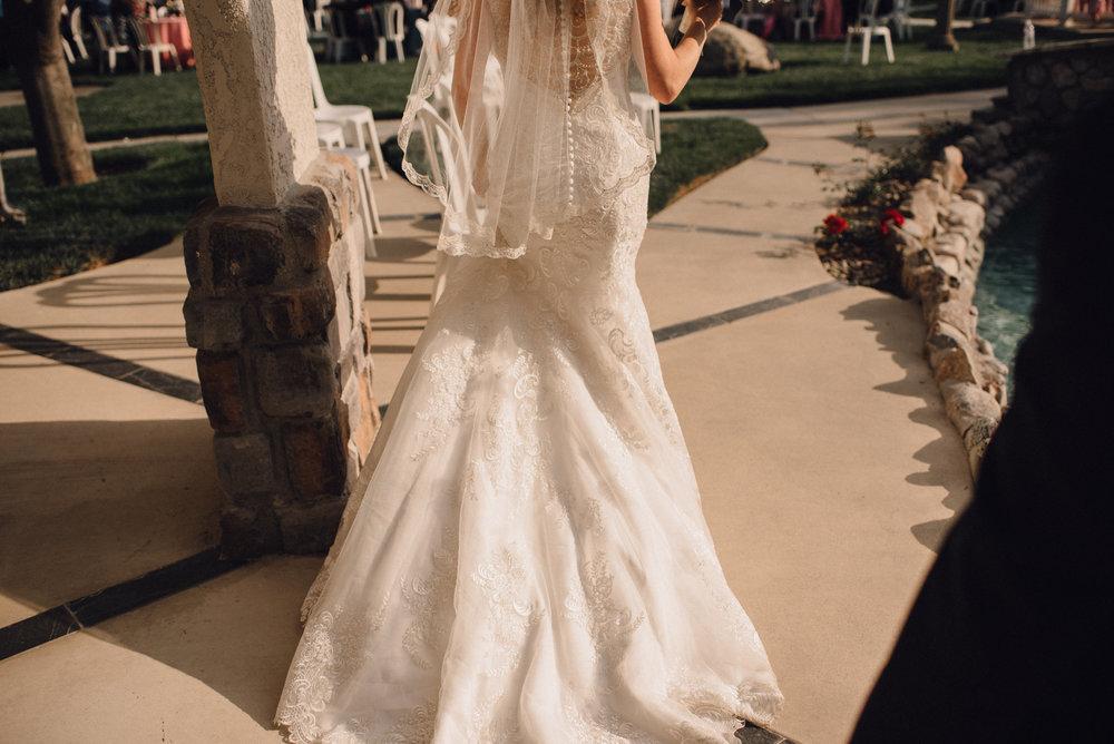 Southern-California-Wedding-Photography-Kalon-Weddings-745.jpg