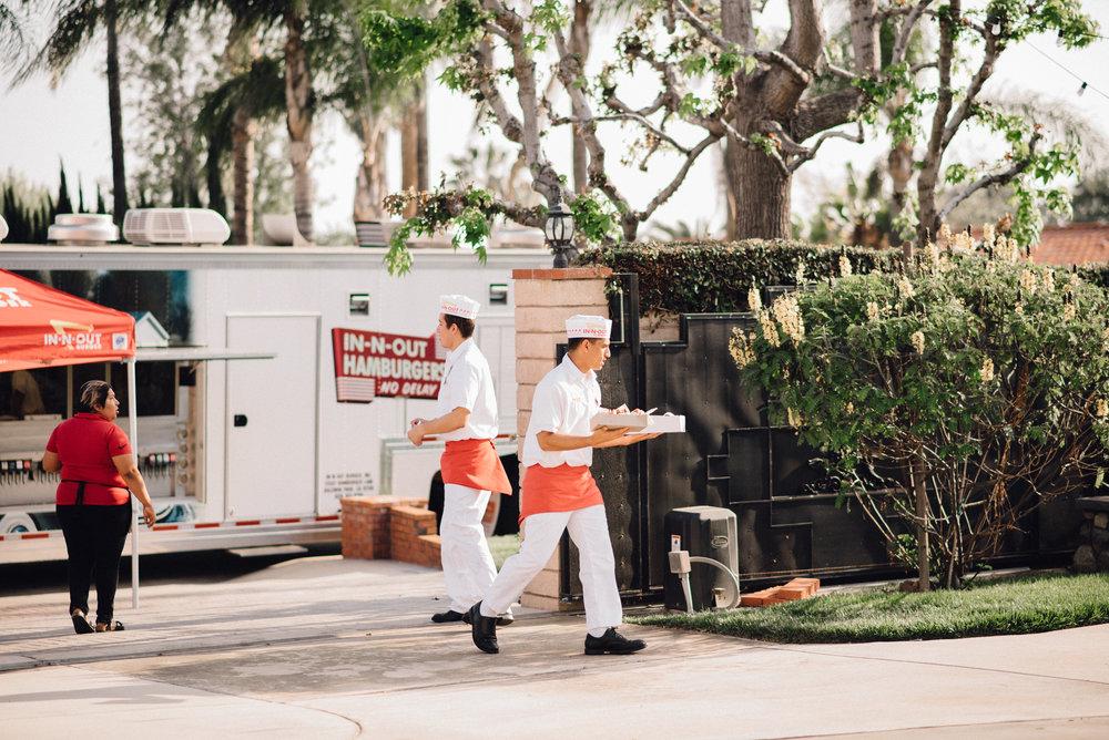 Southern-California-Wedding-Photography-Kalon-Weddings-749.jpg