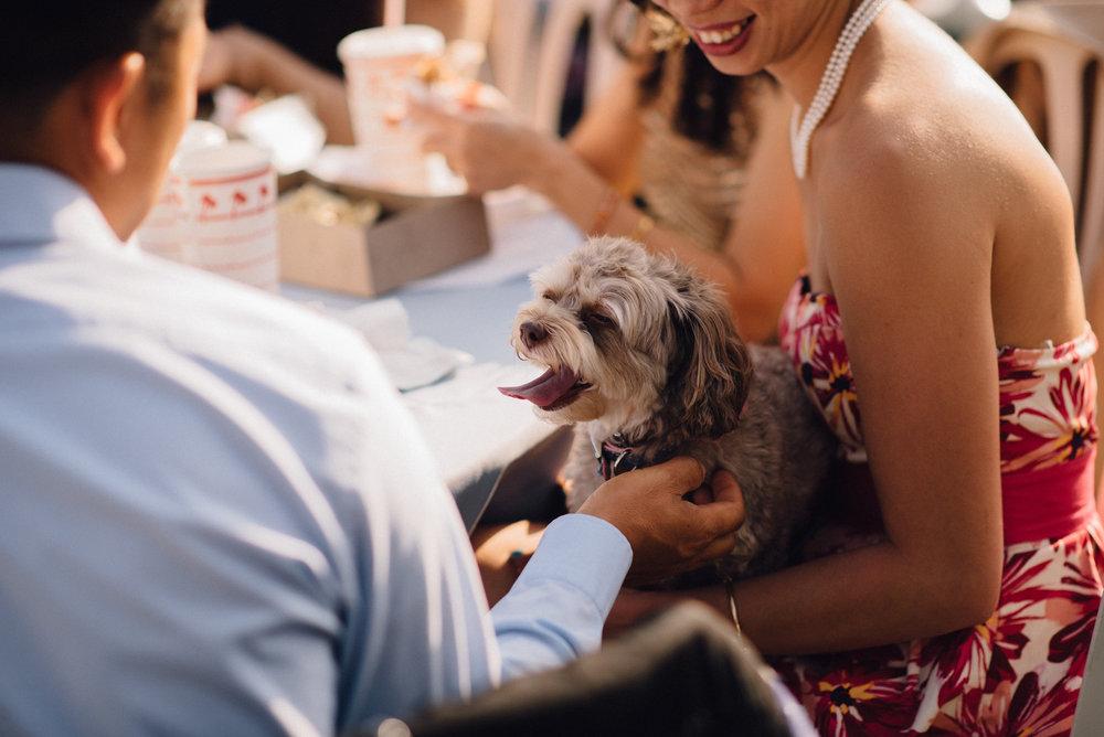 Southern-California-Wedding-Photography-Kalon-Weddings-763.jpg