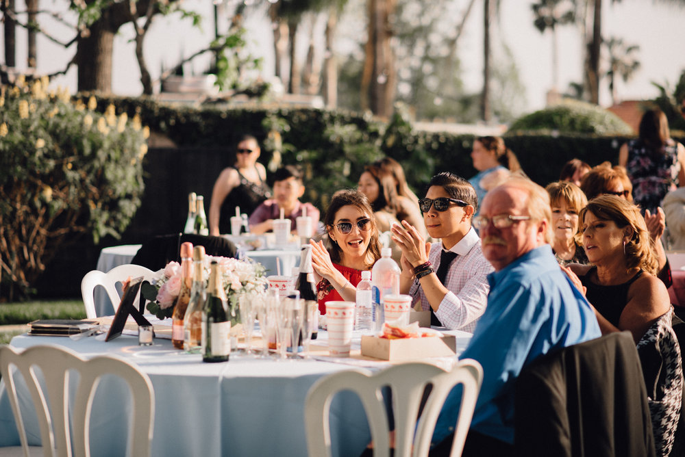 Southern-California-Wedding-Photography-Kalon-Weddings-778.jpg